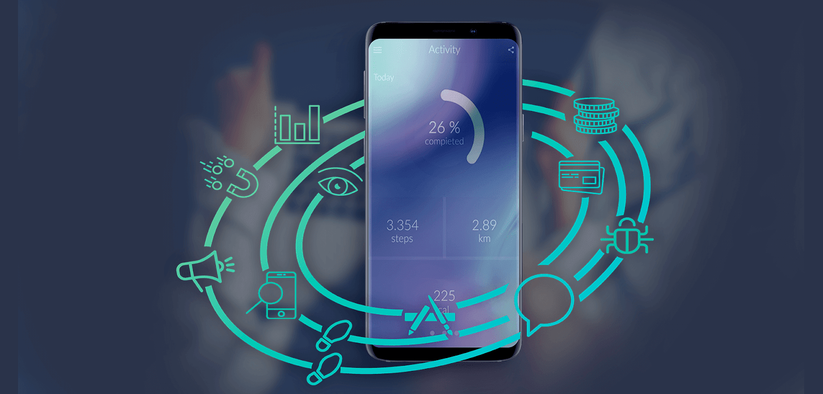 /all-in-one-place-the-best-mobile-sdk-tools-for-2019-23d76f49761e feature image