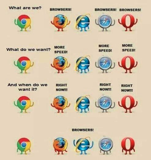 /things-to-keep-in-mind-while-developing-chrome-extensions-1ec15199aa66 feature image