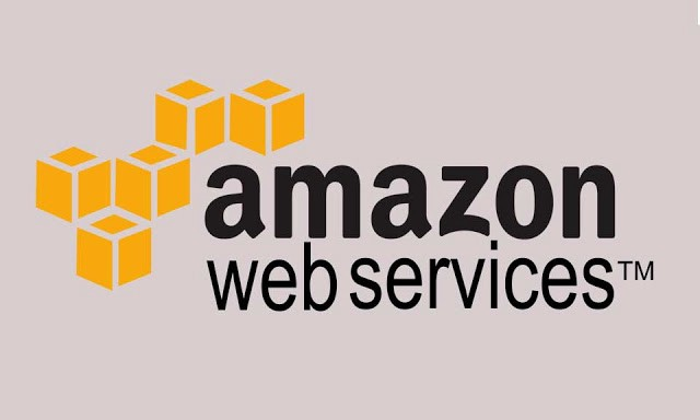 Top 5 Amazon Web Services or AWS Courses to Learn Online