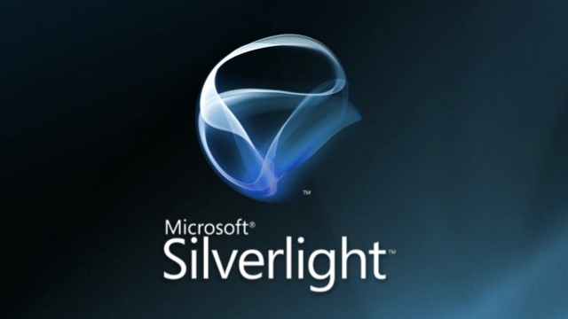 What is Silverlight? - By
