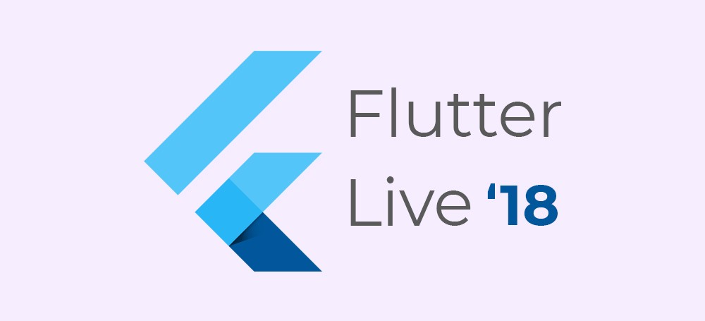 /about-flutter-live-2018-15c065cd584f feature image