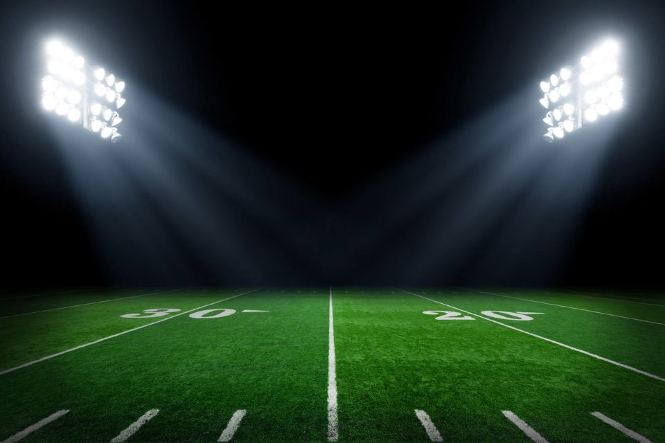 /how-secure-is-your-digital-super-bowl-experience-5792394ba198 feature image