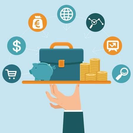 Portfolio rebalancing strategies crypto