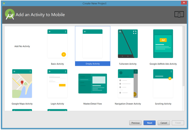 How to convert a website into an Android app from scratch - By Vinay