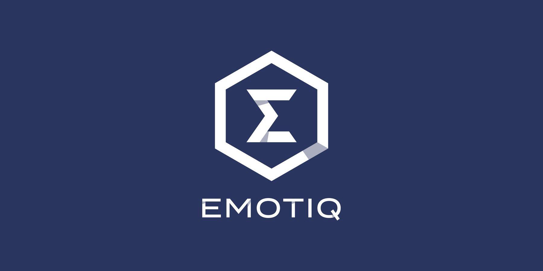 /emotiq-the-latest-blockchain-3-0-straight-outta-cryptovalley-e49544c5b23d feature image