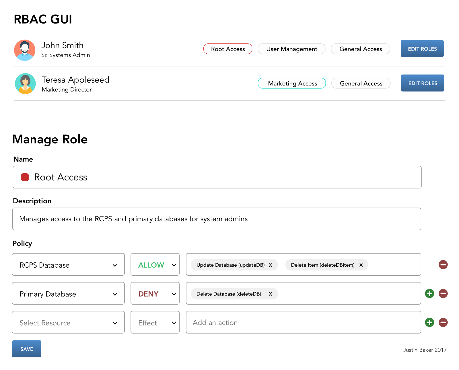 /designing-an-enterprise-role-based-access-control-rbac-system-96e645c659b7 feature image