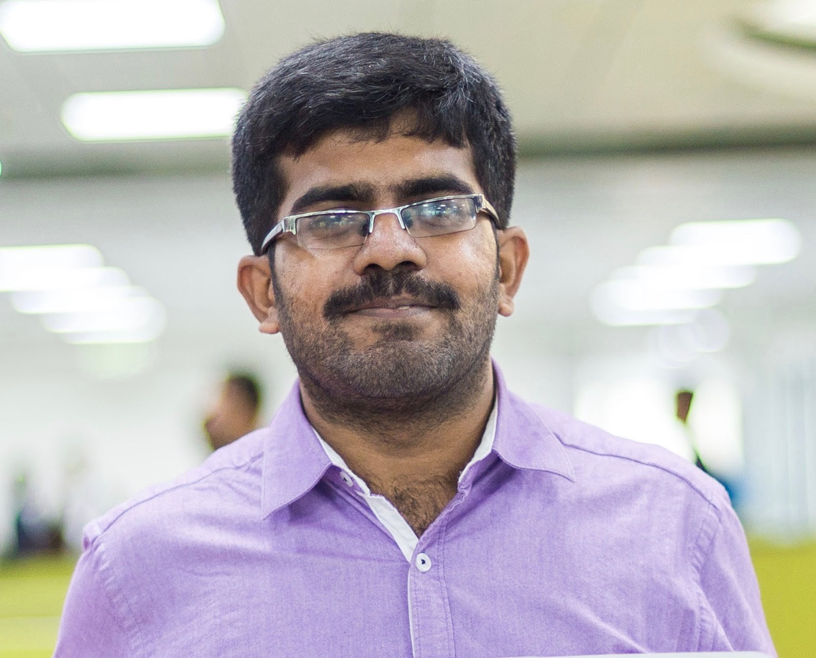 /interview-with-twice-kaggle-grandmaster-and-data-scientist-at-h20-ai-sudalai-rajkumar-cd952ef0c522 feature image