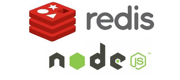 Using Redis with Node JS - By Chamara Madhushan Liyanage