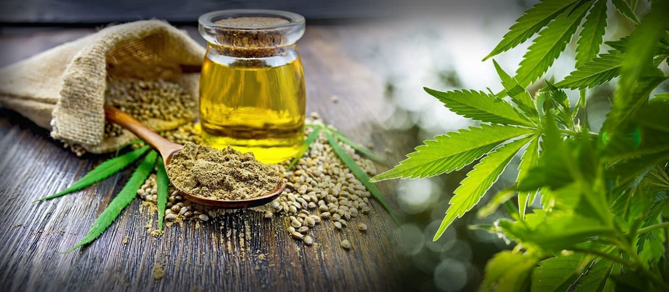 /how-cbd-market-is-moving-in-the-right-direction-according-to-the-clinical-research-and-market-79f0c80764cf feature image
