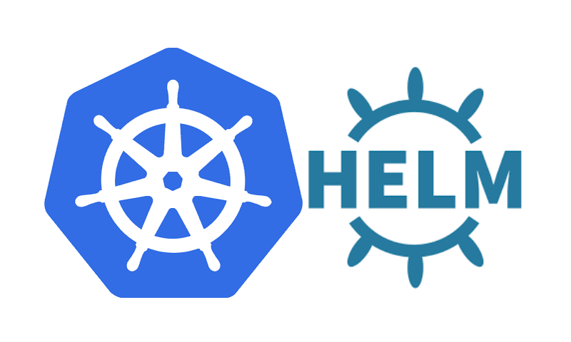 /using-s3-as-a-helm-repository-a76b504d494e feature image