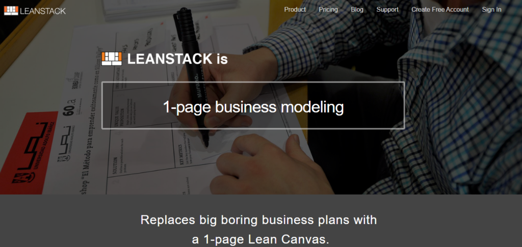 /21-essential-tools-for-a-lean-startup-8f364119d226 feature image