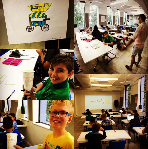 /lemonade-stands-and-prototypes-successfully-teaching-kids-entrepreneurship-54392a3e57aa feature image