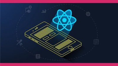 Top 5 React-Native Courses for Mobile Application Developers