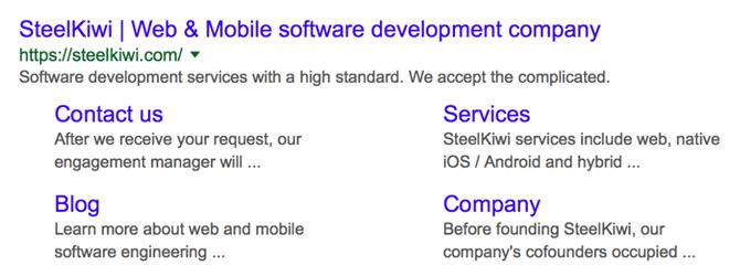 SEO Web Development Tutorial for Beginners - By