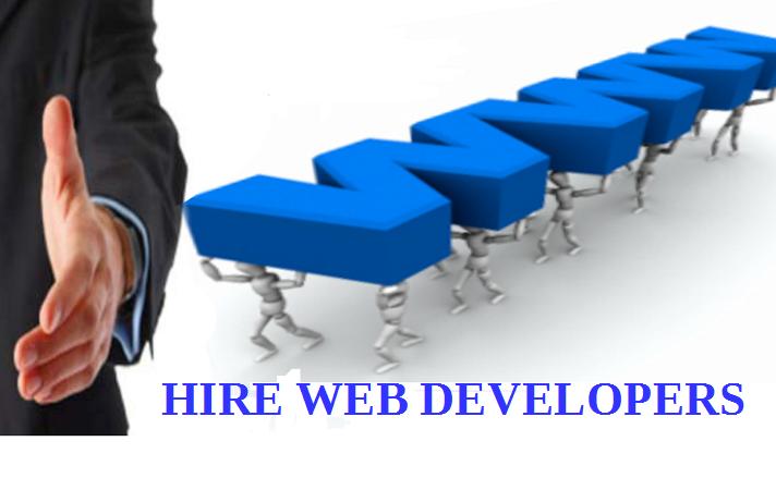 /hire-web-developers-for-design-agencies-d6ea24259195 feature image