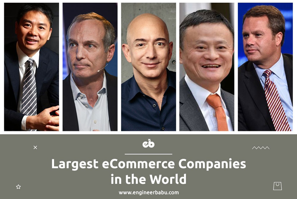 /the-worlds-five-largest-ecommerce-companies-8dd94dc22614 feature image
