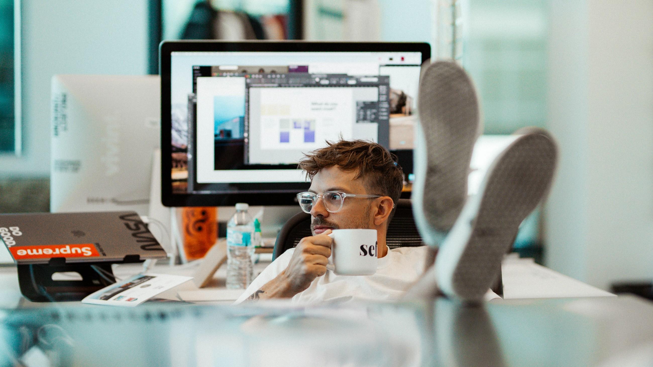 18 новых способов заработка в Интернете (2020) - Smartguide.ru