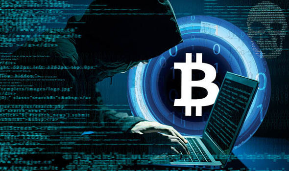 Bitcoin's Biggest Hack In History: 184.4 Billion Bitcoin from Thin ...
