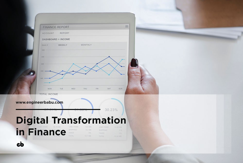 /digital-transformation-in-finance-23faefa35a45 feature image