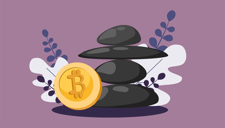 Stablecoins: What you need to know