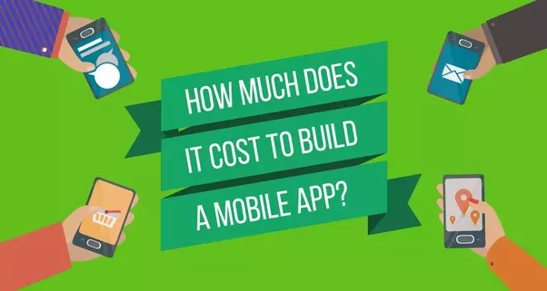 /how-much-does-it-cost-to-build-a-mobile-app-5d768fe2aa3e feature image