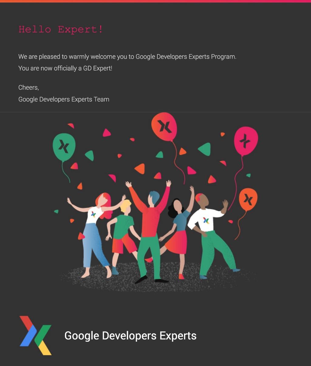 /ahmad-awais-google-developers-expert-web-de2997832a feature image