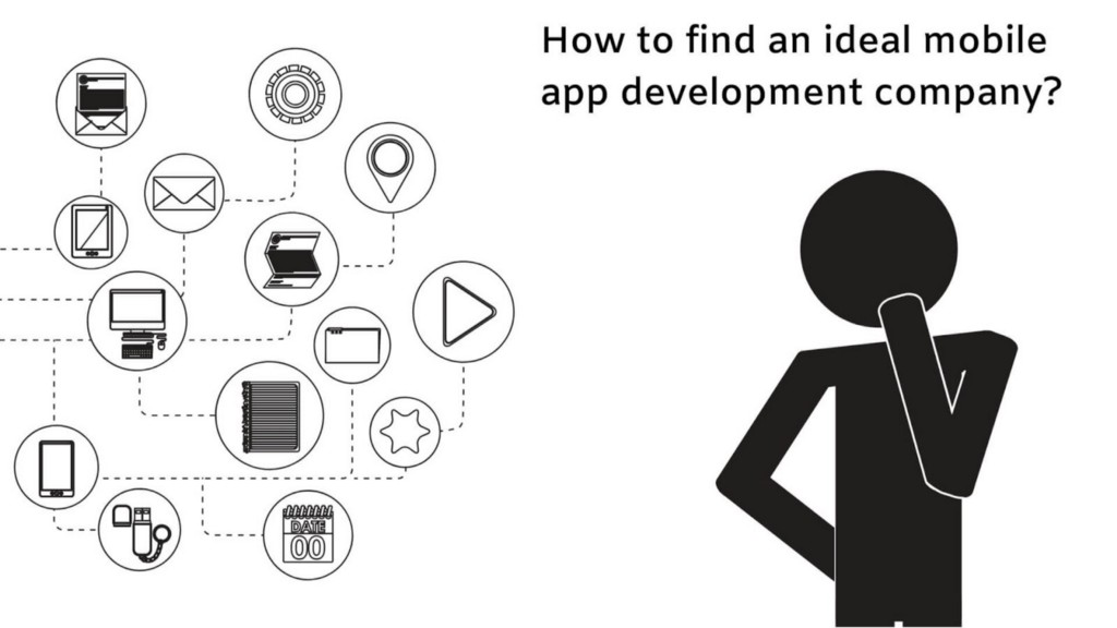 /a-comprehensive-guide-to-finding-your-ideal-mobile-app-development-partner-ebe353c892ac feature image