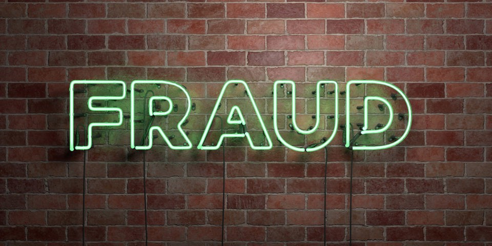 /ad-fraud-101-how-cybercriminals-profit-from-clicks-c4554d68d693 feature image