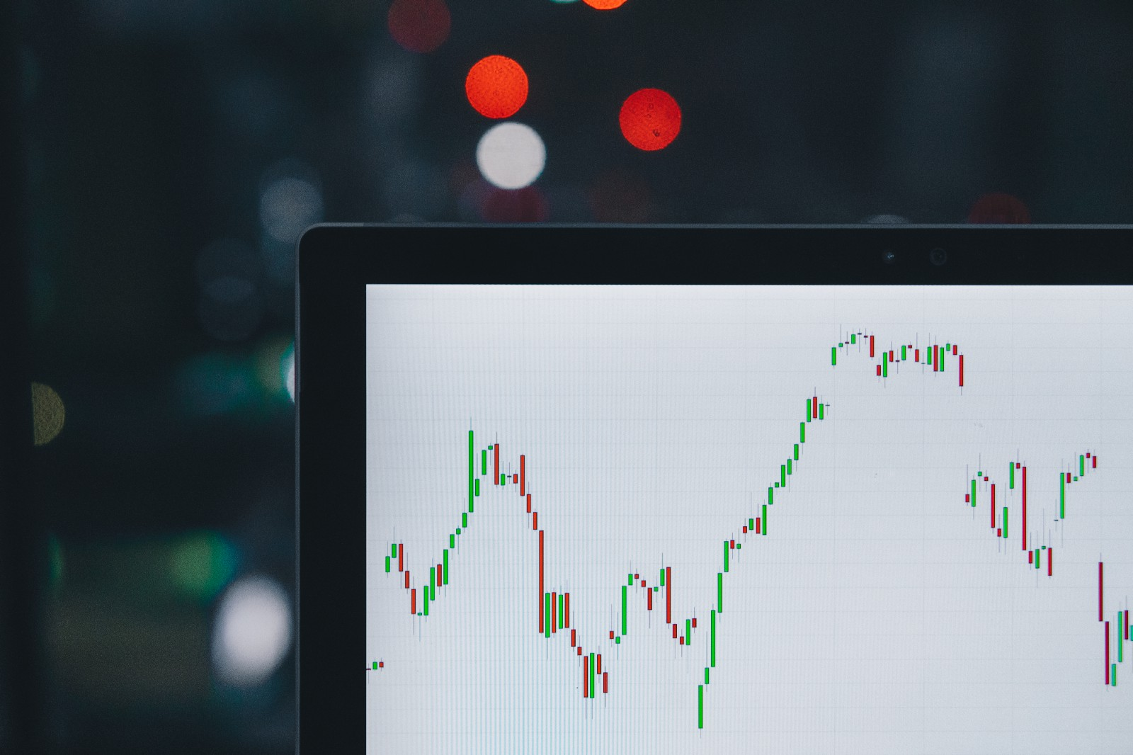 Image result for Five Ways Bitcoin Trading Software is Beneficial to Traders