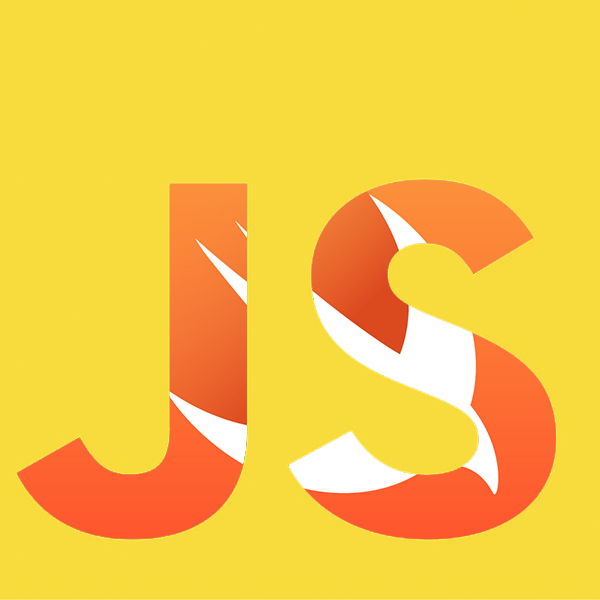 Swift and JavaScript comparison snippets(2) — Basic