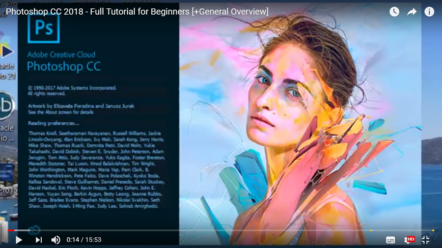/22-best-free-step-by-step-adobe-photoshop-tutorials-for-beginners-18b182bd7831 feature image