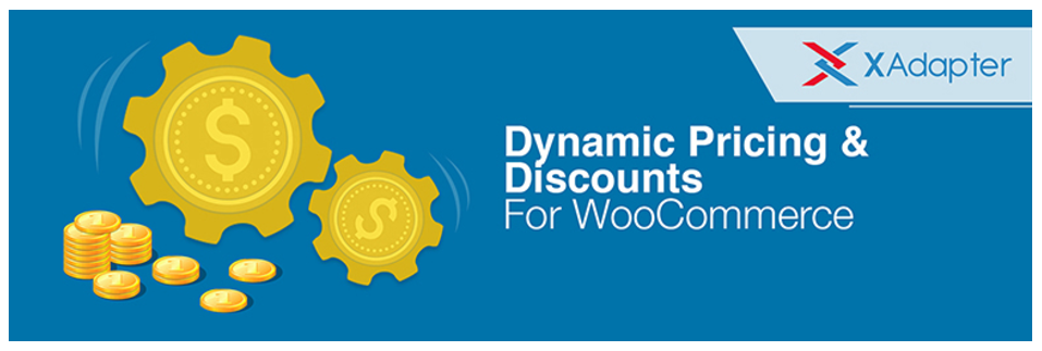 Top Free Dynamic Pricing and Discounts plugins for