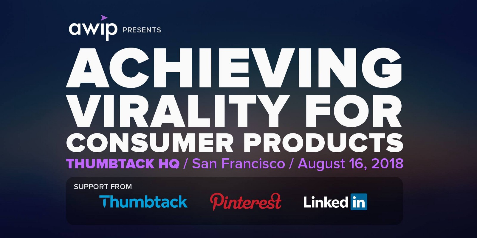 /achieving-virality-in-consumer-products-98739fc81ddd feature image