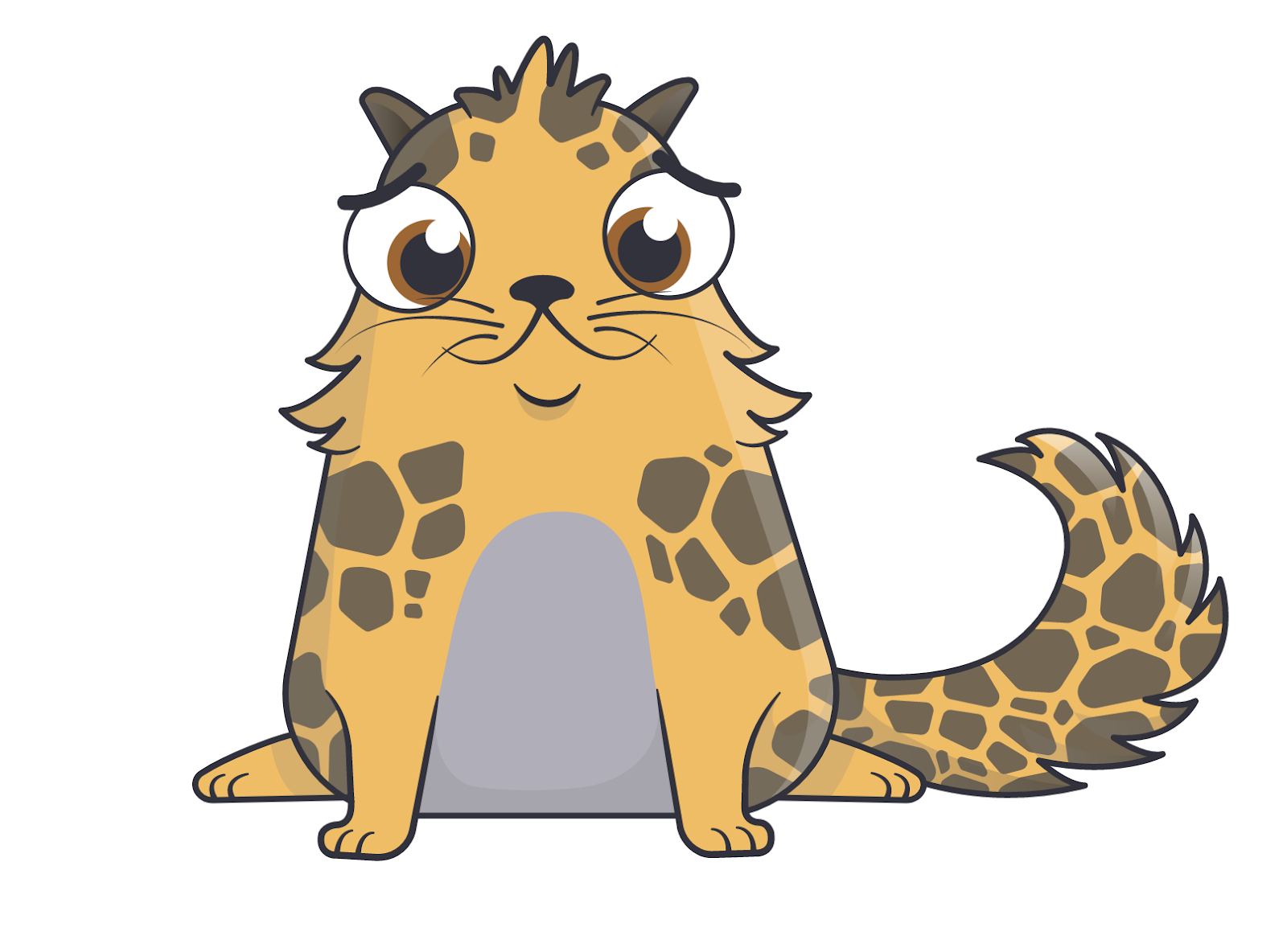 /how-we-made-100k-trading-cryptokitties-2d69aebe715b feature image