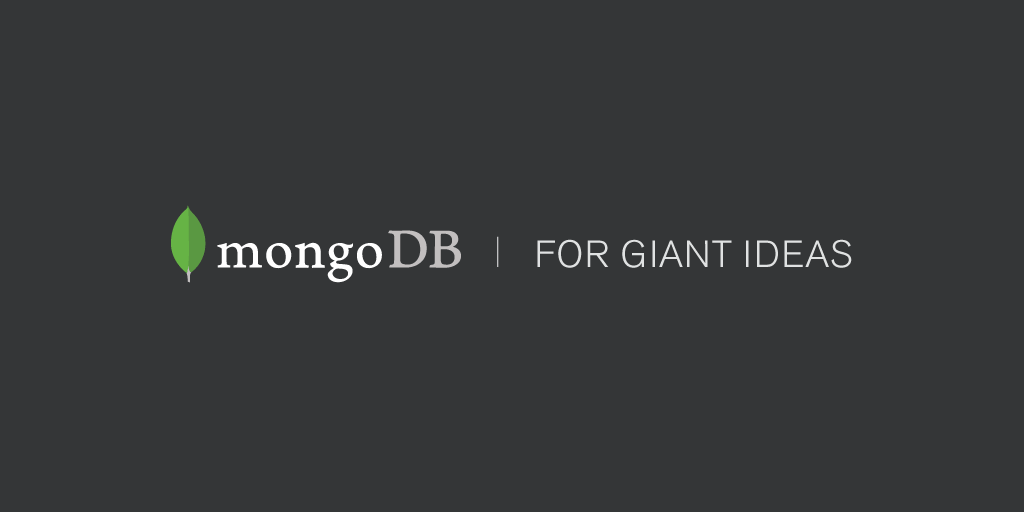 MongoDB vs MySQL Comparison: Which Database is Better? - By