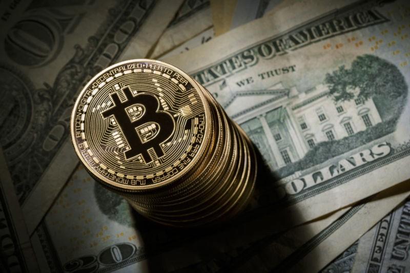 /thats-our-two-satoshis-crypto-market-recap-8-27-18-btc-eth-vet-b597fcd11c36 feature image