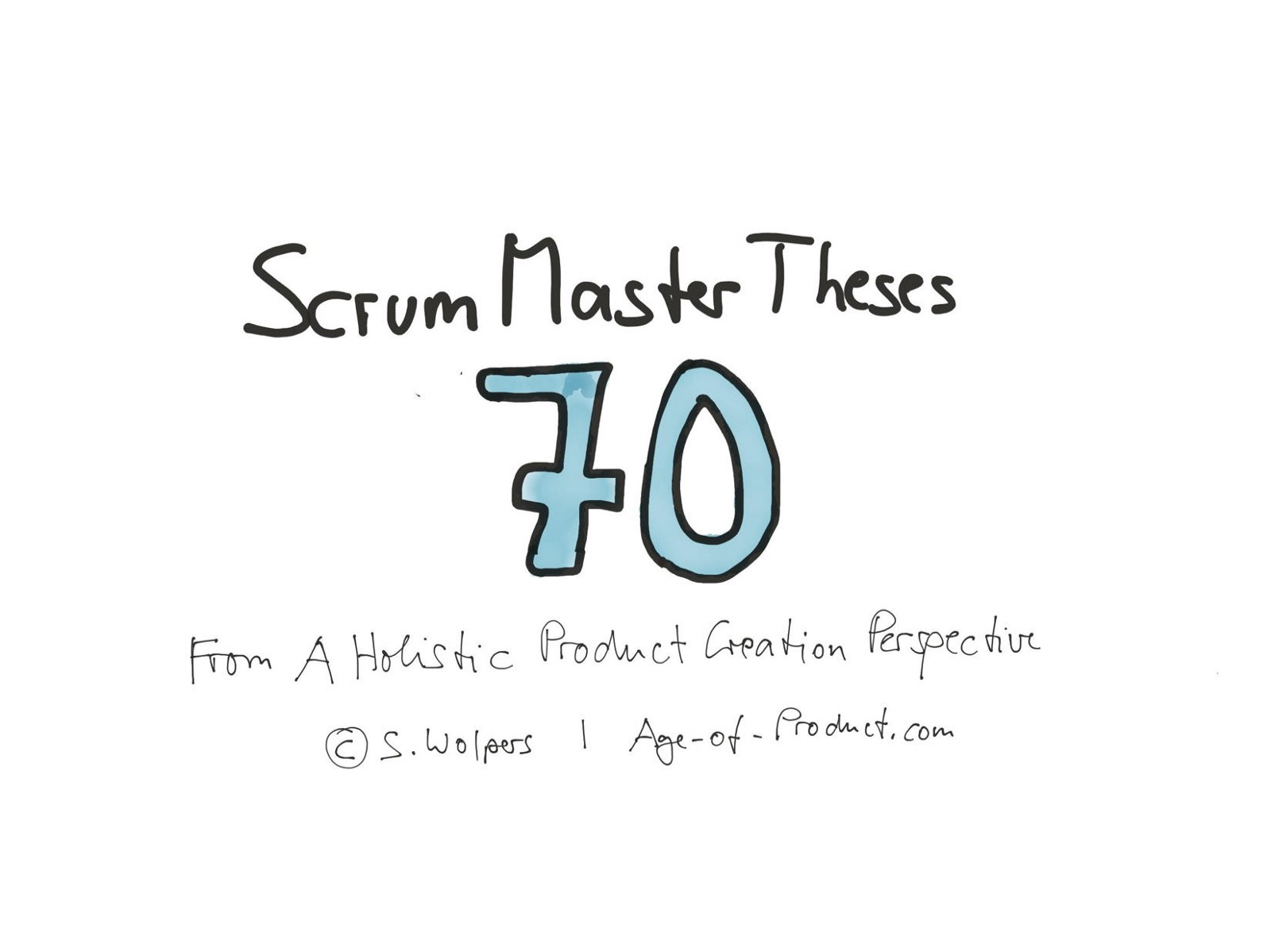 /scrum-master-theses-ff208191270d feature image