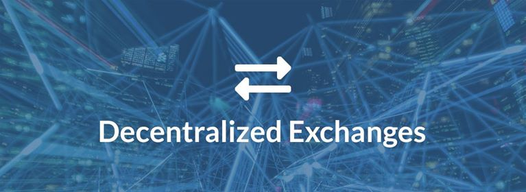 /decentralized-exchanges-explaining-makers-takers-and-the-missing-piece-6fe515485bf9 feature image