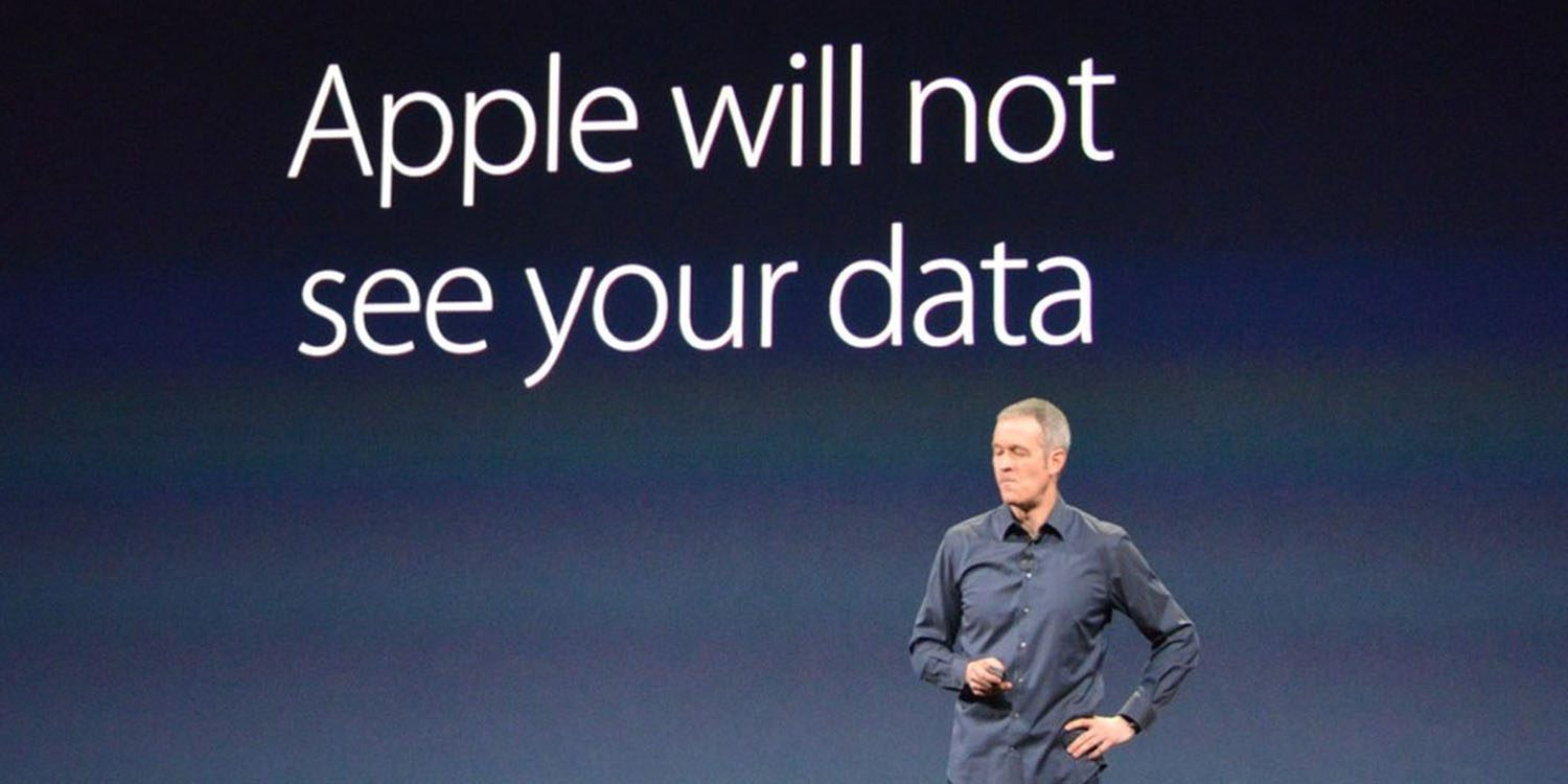 /apples-best-product-is-privacy-not-iphone-9919f5fc6fb7 feature image
