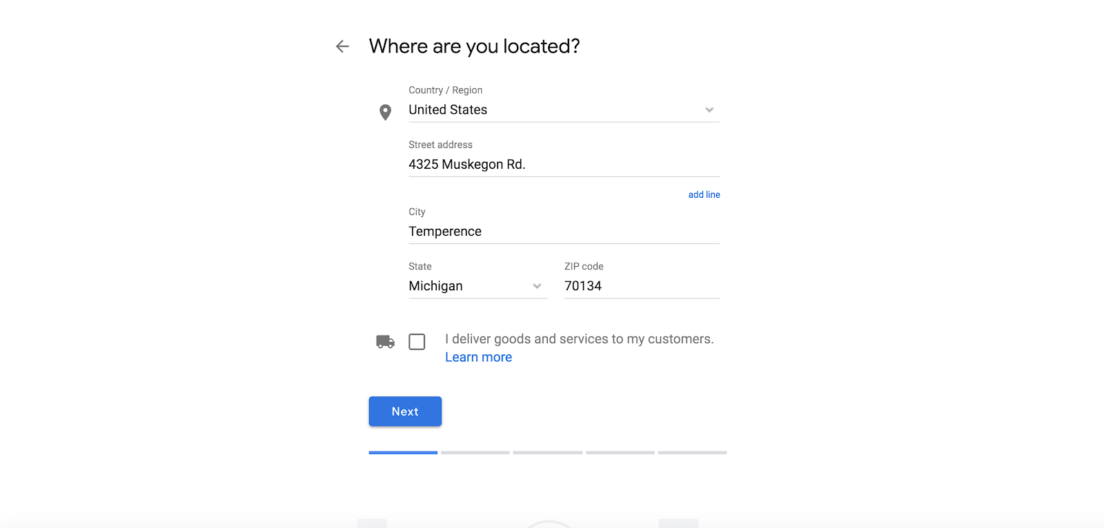 4 Tools to Schedule Google My Business Posts - By