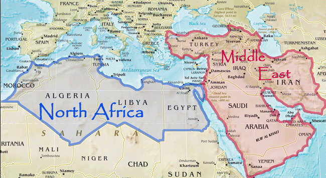 /what-you-need-to-know-about-the-middle-east-startup-space-85eda475f96d feature image