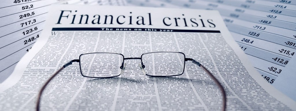 Image result for financial crisis,nari