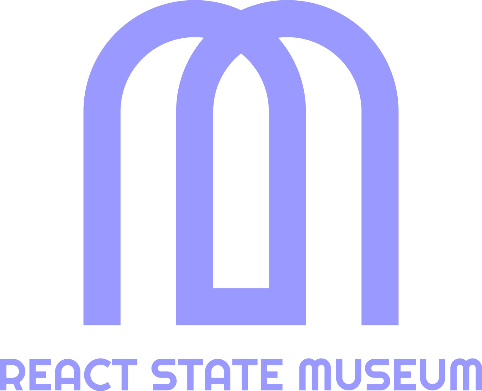 ⚛ The React State Museum - By