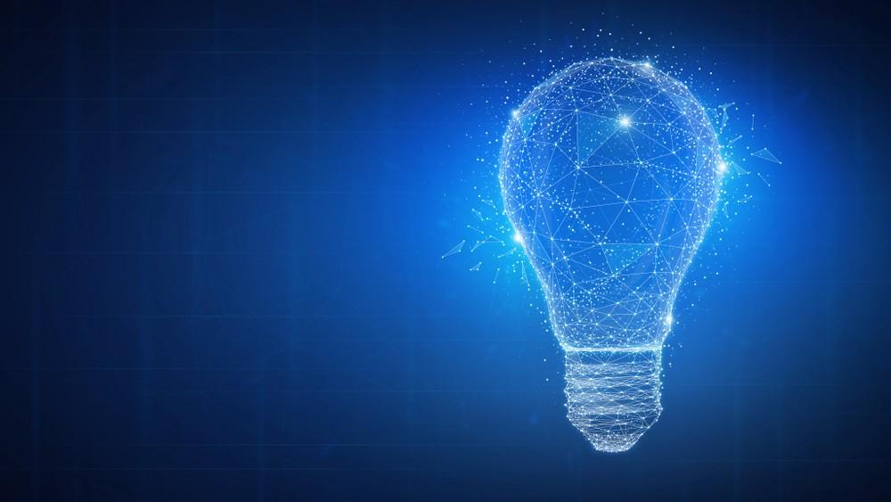 decentralized idea