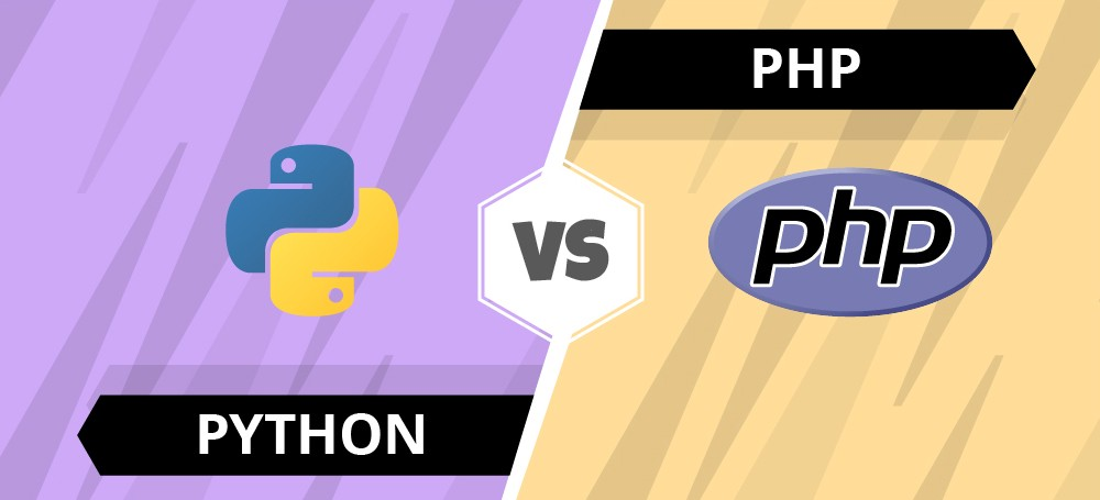 /python-v-s-php-which-programming-language-to-choose-in-2019-45a95249ad8d feature image