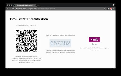 /node-js-weekly-update-14-july-2017-3989f29d5d3d feature image