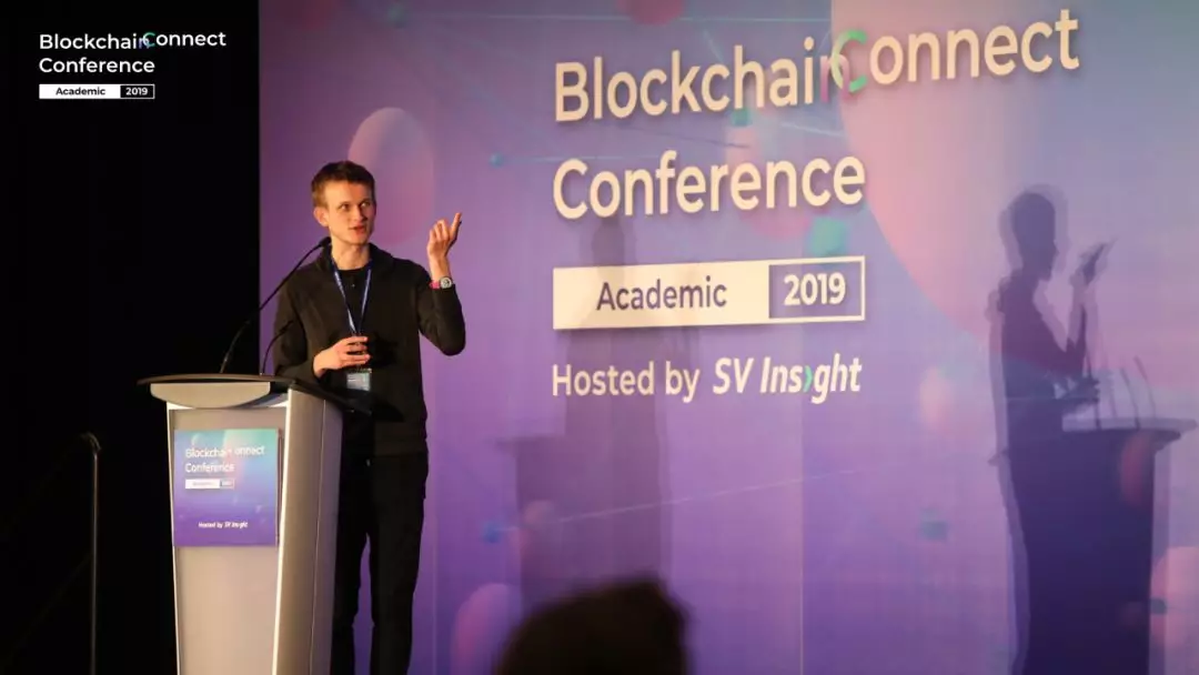 /key-takeaways-from-blockchain-connect-conference-academic-2019-fe8988c50549 feature image