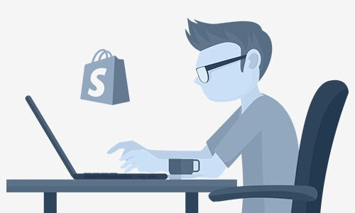 3 Common Mistakes To Avoid When Building Your First Shopify