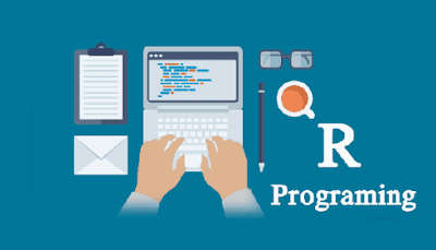 5 Free R Programming Courses for Data Scientists and ML Programmers