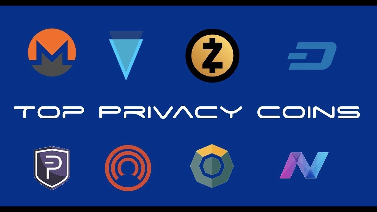 Privacy preserving cryptocurrencies